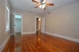 6802 Wellington Avenue - Photo 25