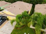 11574 Captiva Kay Drive - Photo 25