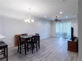 11574 Captiva Kay Drive - Photo 8