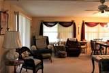 6135 Ridgewood Drive - Photo 12