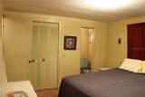 6135 Ridgewood Drive - Photo 15