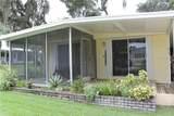 6135 Ridgewood Drive - Photo 2