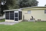 6135 Ridgewood Drive - Photo 32
