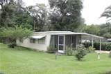 6135 Ridgewood Drive - Photo 34