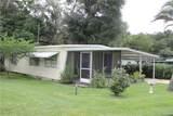 6135 Ridgewood Drive - Photo 35