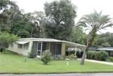 6135 Ridgewood Drive - Photo 36