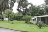 6135 Ridgewood Drive - Photo 37