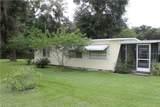 6135 Ridgewood Drive - Photo 39