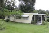 6135 Ridgewood Drive - Photo 40