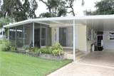 6135 Ridgewood Drive - Photo 41