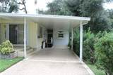 6135 Ridgewood Drive - Photo 42