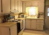 6135 Ridgewood Drive - Photo 5