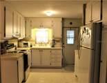 6135 Ridgewood Drive - Photo 6