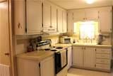 6135 Ridgewood Drive - Photo 7
