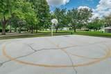 19333 Garden Quilt Circle - Photo 45