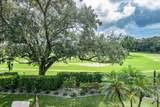 934 Golf View Street - Photo 89