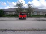 8001 Dale Mabry Highway - Photo 1
