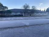8001 Dale Mabry Highway - Photo 2