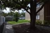 1579 Greenlea Drive - Photo 25