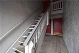 3811 Cortez Circle - Photo 3
