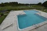 3811 Cortez Circle - Photo 35
