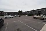 3811 Cortez Circle - Photo 39