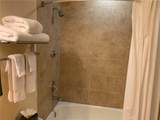 13941 Clubhouse Drive - Photo 20