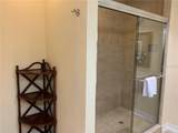 13941 Clubhouse Drive - Photo 22