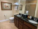 13941 Clubhouse Drive - Photo 7