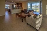 449 Bahama Grande Boulevard - Photo 5