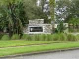 12917 Seronera Valley Court - Photo 1