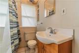 1305 Moody Avenue - Photo 20