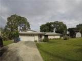17511 Canal Shores Drive - Photo 2