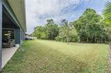 18003 Pine Hammock Boulevard - Photo 39