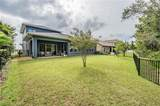 18003 Pine Hammock Boulevard - Photo 41