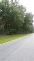 Highway 349 Highway - Photo 2
