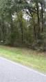 Highway 349 Highway - Photo 3