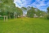 11403 Grady Avenue - Photo 43