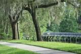 10615 Gretna Green Drive - Photo 49