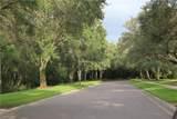 10615 Gretna Green Drive - Photo 51