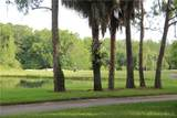 10615 Gretna Green Drive - Photo 52