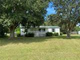 34605 Dustin Court - Photo 1