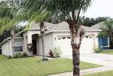 31303 Glendalough Way - Photo 2