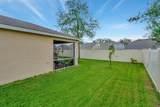 6615 Fairwater Drive - Photo 3
