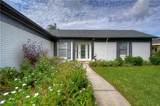 9206 Cypresswood Circle - Photo 4