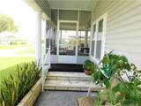 5613 Mandan Street - Photo 18