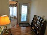 5613 Mandan Street - Photo 23