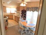 5613 Mandan Street - Photo 24