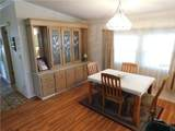 5613 Mandan Street - Photo 38