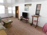 5613 Mandan Street - Photo 46
